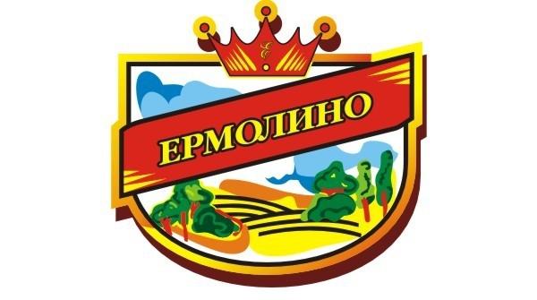 продукты ермолино рыбное